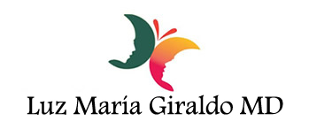 Luz Maria Giraldo